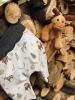 Timber Pumphose Baby -Jersey-
