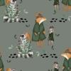 Sherlock Fox -Vorbestellung-