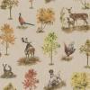Herbst Waldtiere -VORBESTELLUNG-