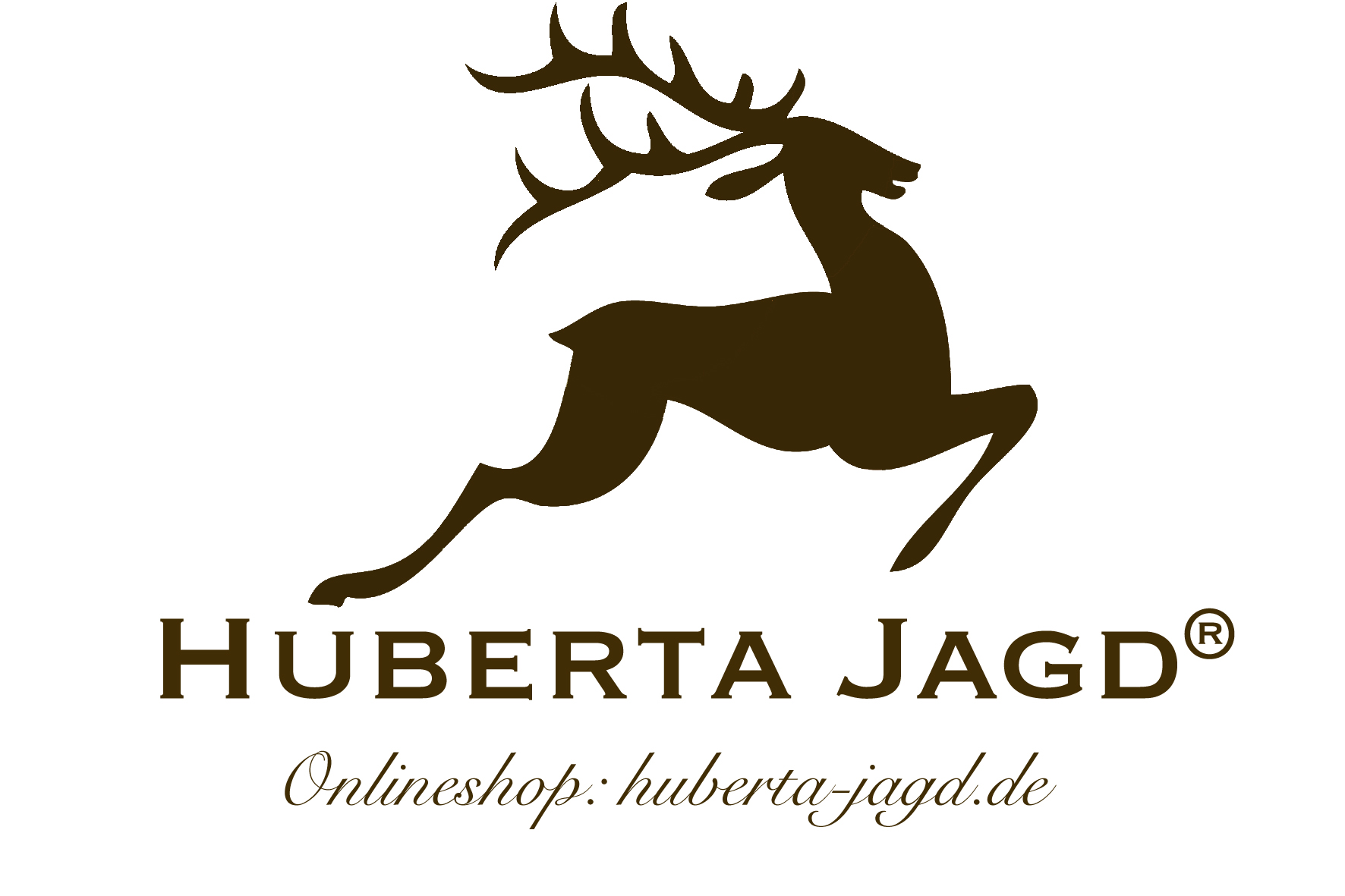 Huberta&friends-Logo