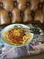 Preview: Bambinese - Wilde Bolognese-