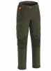 Damen Jagdhose FOREST STRONG