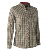 Lady HEATHER Deerhunter® Bluse (Hemd)